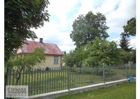 Dom na sprzedaż - Biała Podlaska, Biała Podlaska M., 85 m², 180 000 PLN, NET-OMW-DS-2758