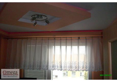Mieszkanie na sprzedaż - Biała Podlaska, Biała Podlaska M., 72,6 m², 210 000 PLN, NET-OMW-MS-45285