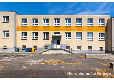 Komercyjne na sprzedaż - Lubin, 1255 m², 1 600 000 PLN, NET-T05667