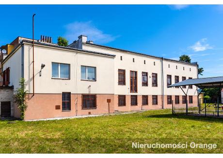 Komercyjne na sprzedaż - Krośniewice, 699 m², 790 000 PLN, NET-T06404