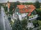 Obiekt na sprzedaż - Borek, Krzyki, Wrocław, 1102 m², 7 052 000 PLN, NET-OS/1003/FK