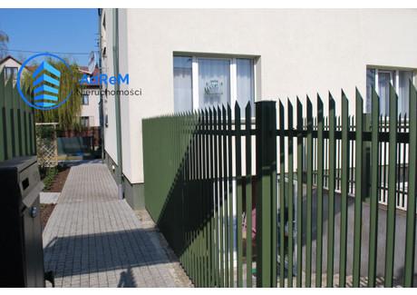 Dom na sprzedaż - Radzymińska Targówek Zacisze, Targówek, Warszawa, 250 m², 1 650 000 PLN, NET-674747