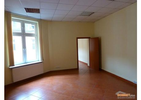 Biuro do wynajęcia - Centrum, Katowice, Katowice M., 64 m², 1920 PLN, NET-DMP-LW-3229