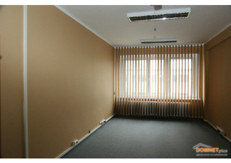 Lokal usługowy do wynajęcia - Brynów, Katowice, Katowice M., 91 m², 2730 PLN, NET-DMP-LW-2346