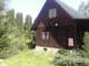 Działka na sprzedaż - Nowy Starogród, Siennica (Gm.), Miński (Pow.), 1000 m², 170 000 PLN, NET-25955