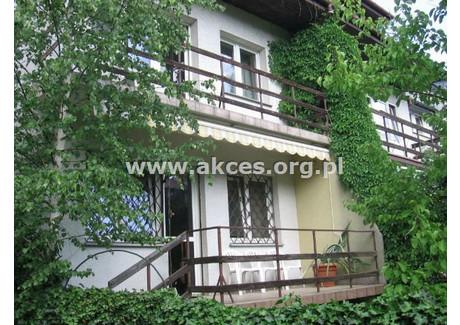Dom na sprzedaż - Bemowo Lotnisko, Bemowo, Warszawa, Warszawa M., 262 m², 1 200 000 PLN, NET-AOH-DS-141285