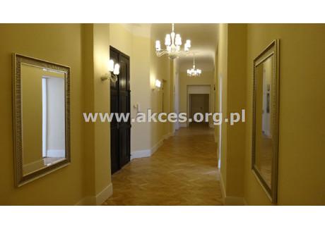 Komercyjne do wynajęcia - Śródmieście, Warszawa, Warszawa M., 31,75 m², 3016 PLN, NET-ACE-LW-106459