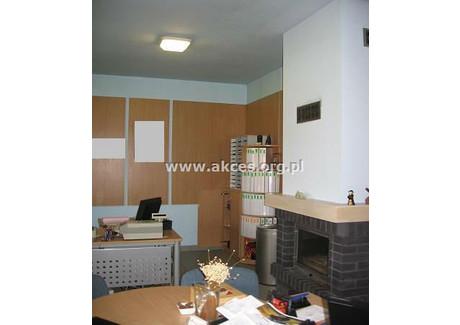 Obiekt na sprzedaż - Białuty, Błonie, Warszawski Zachodni, 320 m², 890 000 PLN, NET-ACE-BS-85152