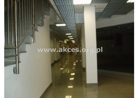 Biurowiec na sprzedaż - Służewiec, Mokotów, Warszawa, Warszawa M., 86 m², 1 580 000 PLN, NET-ACE-LS-29684
