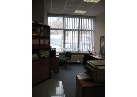 Biuro do wynajęcia - Służewiec, Mokotów, Warszawa, Warszawa M., 165 m², 20 000 PLN, NET-ACE-LW-57101