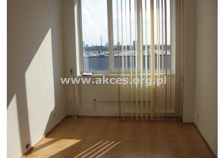 Biuro do wynajęcia - Targówek Fabryczny, Targówek, Warszawa, Warszawa M., 25 m², 1000 PLN, NET-APG-LW-86144