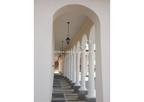 Lokal na sprzedaż - Laskówiec-Kolonia, Konin, Konin M., 1166 m², 4 000 000 PLN, NET-ACE-LS-85351-2