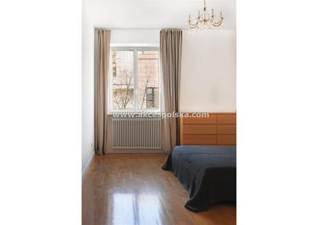 Mieszkanie do wynajęcia - Górny Mokotów, Stary Mokotów, Warszawa, Warszawa M., 124 m², 9850 PLN, NET-MW-147467