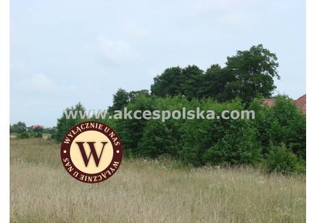 Działka na sprzedaż - Imielin Stary, Ursynów, Warszawa, Warszawa M., 2000 m², 2 500 000 PLN, NET-GS-145873