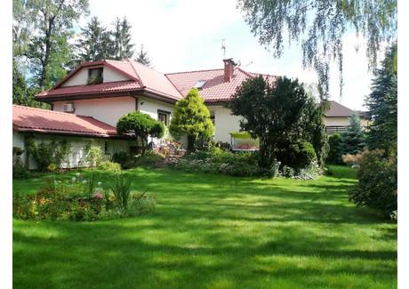 Dom na sprzedaż - Piaseczno, Piaseczyński, 303 m², 1 250 000 PLN, NET-17544