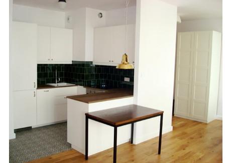 Mieszkanie do wynajęcia - Żeromskiego Marymont-Potok, Żoliborz, Warszawa, 38 m², 2450 PLN, NET-116