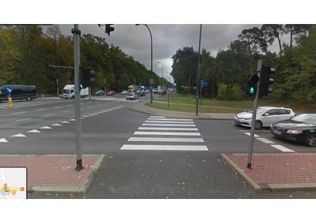 Działka na sprzedaż - Anin, Wawer, Warszawa, Warszawa M., 3068 m², 1 840 800 PLN, NET-BHS-GS-204-2