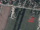 Działka na sprzedaż - Siemianice, Słupsk (Gm.), Słupski (Pow.), 931 m², 90 000 PLN, NET-554
