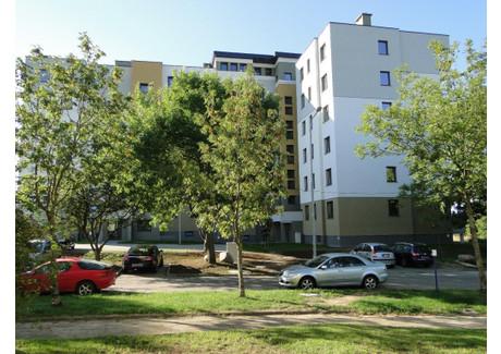 Mieszkanie do wynajęcia - Kosynierów Gdyńskich Słupsk, 60 m², 2000 PLN, NET-320