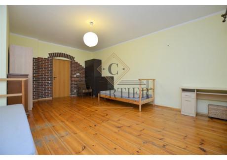 Mieszkanie na sprzedaż - Józefa Chełmońskiego Śródmieście, Wrocław, Wrocław M., 95 m², 679 000 PLN, NET-CRT-MS-1057