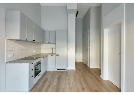 Mieszkanie do wynajęcia - Jagiellońska Praga-Północ, Warszawa, 30 m², 2350 PLN, NET-4