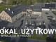 Lokal handlowy do wynajęcia - Szymanowskiego 23 Pszczyna, Pszczyński (pow.), 72 m², 4000 PLN, NET-12