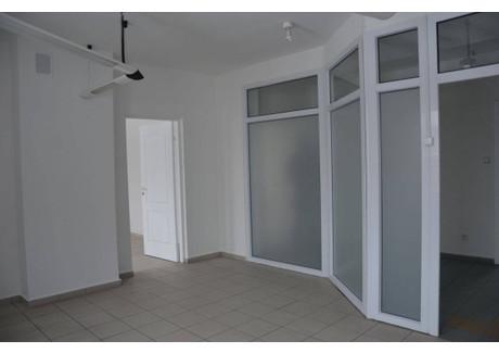 Biuro do wynajęcia - Centrum, Zielona Góra, 95,93 m², 2878 PLN, NET-9840314