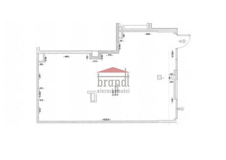 Lokal do wynajęcia - Wola, Warszawa, 95,5 m², 8595 PLN, NET-51725/1587/OLW