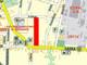 Działka na sprzedaż - Zduńska Wola, Zduńskowolski (pow.), 15 308 m², 2 200 000 PLN, NET-19