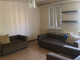 Mieszkanie na sprzedaż - Parkowa Biecz, Biecz (gm.), Gorlicki (pow.), 71,4 m², 178 500 PLN, NET-270