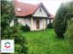 Dom na sprzedaż - Darłowo, Sławieński (pow.), 329 m², 599 000 PLN, NET-271