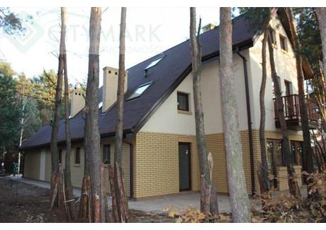 Dom na sprzedaż - Nadarzyn, Pruszkowski, 284 m², 1 200 000 PLN, NET-67803
