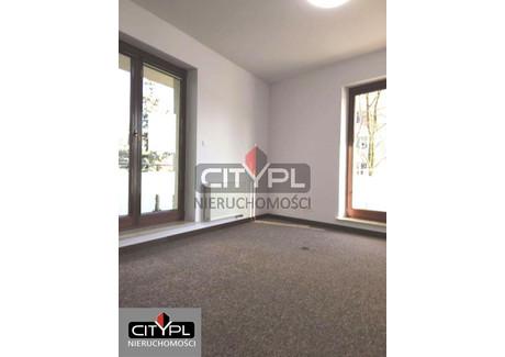 Biuro na sprzedaż - Ksawerów Mokotów, Warszawa, 75 m², 950 000 PLN, NET-430094L