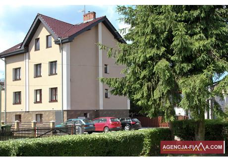 Dom na sprzedaż - Bolesława Chrobrego Łeba, Lęborski (pow.), 500 m², 1 399 000 PLN, NET-50