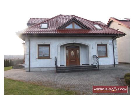 Dom na sprzedaż - Ługi Nowa Wieś Lęborska (Gm.), Lęborski (Pow.), 597,21 m², 1 249 000 PLN, NET-179