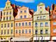 Mieszkanie na sprzedaż - Rynek Ratusz Os. Stare Miasto, Stare Miasto, Wrocław, 33 m², 933 000 PLN, NET-148-2
