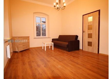 Mieszkanie na sprzedaż - Dzierżoniów, Dzierżoniowski (pow.), 35 m², 125 000 PLN, NET-MD1601