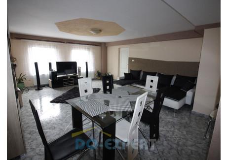 Dom na sprzedaż - Piława Górna, Dzierżoniowski (pow.), 200 m², 450 000 PLN, NET-DPG.1037G