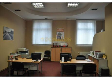 Lokal do wynajęcia - Śródmieście, Bydgoszcz, Bydgoszcz M., 61 m², 3200 PLN, NET-DMT-LW-108973