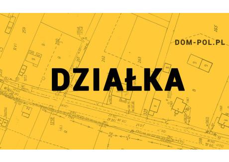 Działka na sprzedaż - Płouszowice-Kolonia, Jastków, Lubelski, 2900 m², 115 000 PLN, NET-255/2351/OGS