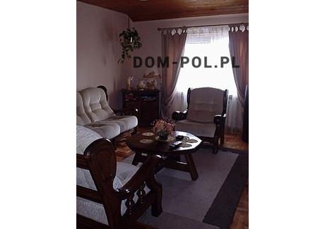 Dom na sprzedaż - Kośminek, Lublin, 280 m², 980 000 PLN, NET-88/2351/ODS