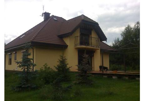 Dom na sprzedaż - Fabryczna, Wrocław, 280 m², 1 500 000 PLN, NET-16503