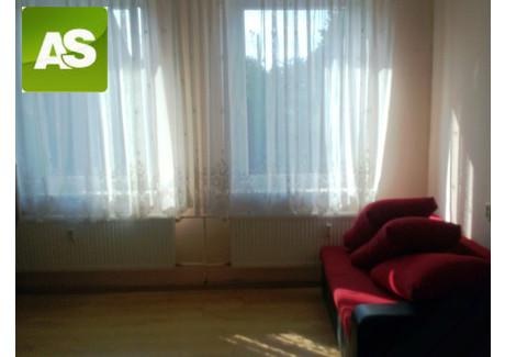 Mieszkanie na sprzedaż - Rolników Bojków, Gliwice, 58 m², 180 000 PLN, NET-36640