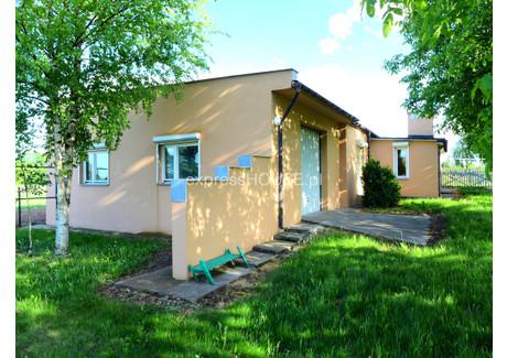 Dom na sprzedaż - Nasutów, Niemce, Lubelski, 176 m², 438 000 PLN, NET-1102/4158/ODS