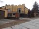 Dom na sprzedaż - Olimpijska Łasin, Łasin (Gm.), Grudziądzki (Pow.), 116 m², 200 001 PLN, NET-1265
