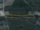 Działka na sprzedaż - Żołynia, Żołynia (gm.), Łańcucki (pow.), 10 100 m², 39 308 PLN, NET-1940