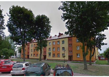 Mieszkanie na sprzedaż - Generała Władysława Sikorskiego Skarżysko-Kamienna, Skarżyski (pow.), 36 m², 46 500 PLN, NET-1905