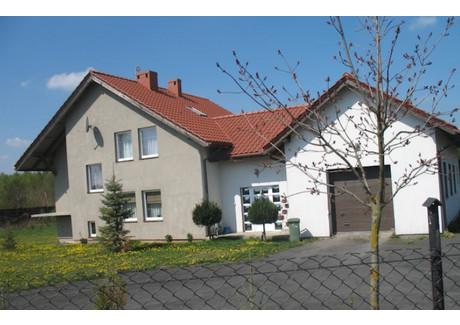 Dom na sprzedaż - Mokre, Grudziądz (Gm.), Grudziądzki (Pow.), 180 m², 405 600 PLN, NET-1090