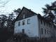 Dom na sprzedaż - Kęszyca Leśna, Międzyrzecz (gm.), Międzyrzecki (pow.), 300 m², 91 028 PLN, NET-1275