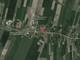 Dom na sprzedaż - Kąpiele Wielkie, Wolbrom (Gm.), Olkuski (Pow.), 49,06 m², 45 525 PLN, NET-1932